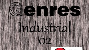 02 Industrial Podcast