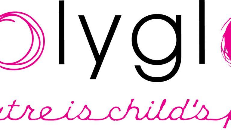 1-Polyglot20Logo20Tagline202013.jpg
