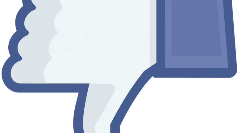 1196px-Not_facebook_not_like_thumbs_down.png