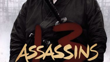 13-assassins-poster-AU.jpg