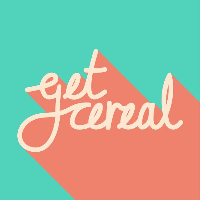 get cereal logo syn media fm radio melbourne