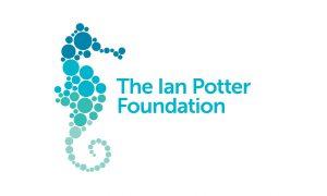 1839-IPF-Master-Logo-RGB_whitespace