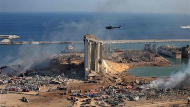 200806-beirut-explosion-mn-0930_4d3e561b64abe37e301eb4a2627282a2.fit-760w