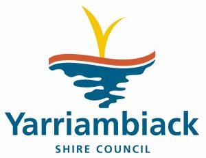 2016-04-14-043350.800171Yarriambiack-Logo