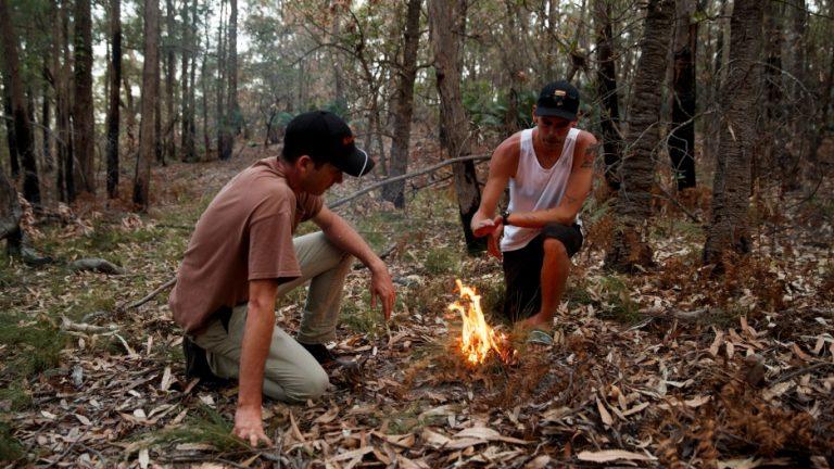 2020-02-24-cultural-burning