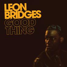 220px-Good_Thing_by_Leon_Bridges
