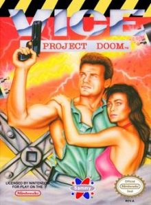 256px-Vice_Project_Doom_(cover_art)