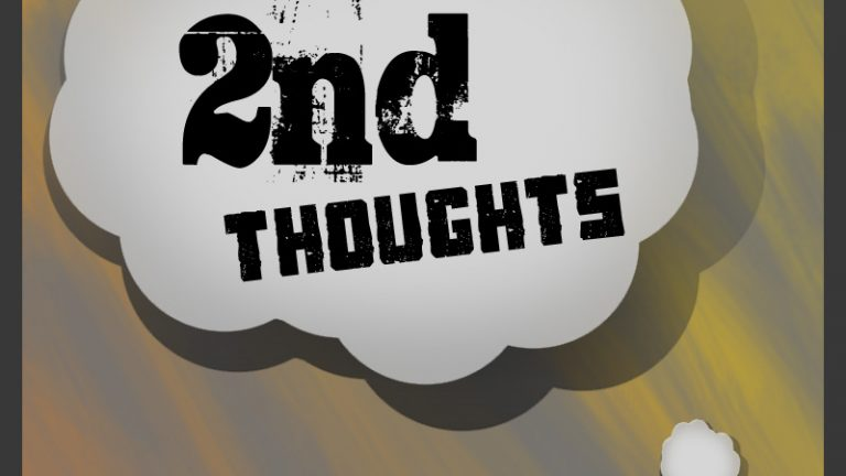 2nd20Thoughts20logo_0.jpg