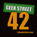 42geek-blk-150x150.jpeg