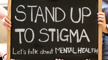 635895349923724103-443893601_lets-talk-about-mental-health