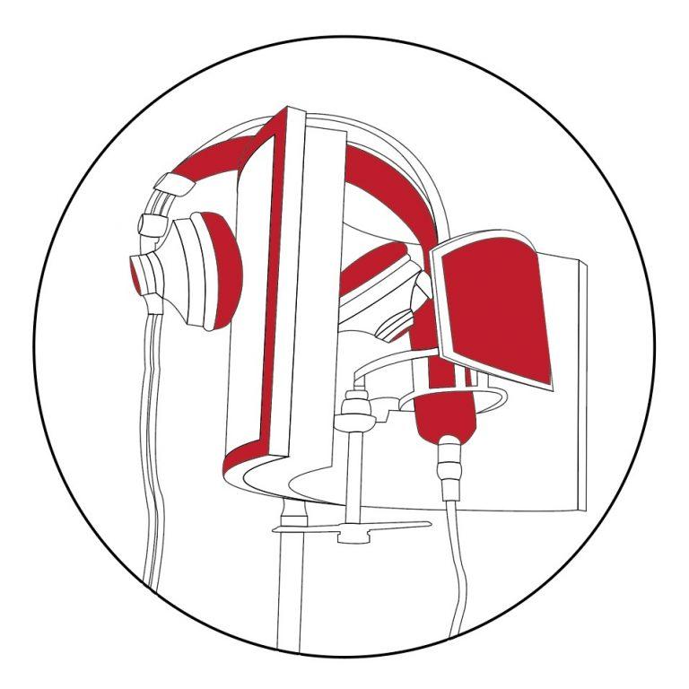Logo for SYN Seasonal 'The Four Bar Pass'