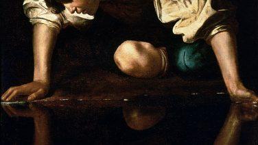 800px-Narcissus-Caravaggio_281594-9629_edited.jpg