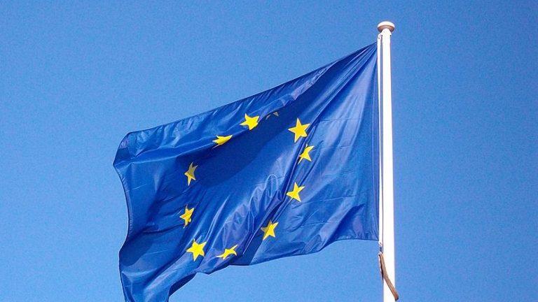 830px-European_flag_28508969793229.jpg