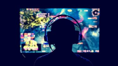 A-Checklist-for-Online-Gaming-Privacy