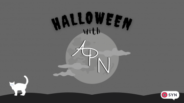 APN Banner Template