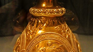 A_jug_with_golden_medallions-1.jpg