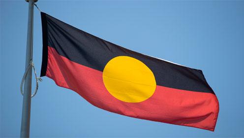 Aboriginal-flag-1.jpg
