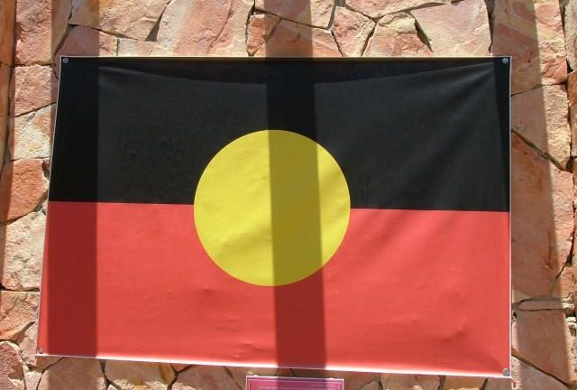 Aboriginal_Flag_01.jpg