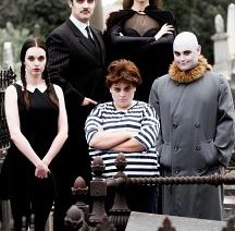 Addams_family_landscape_2_low_res-1.jpg