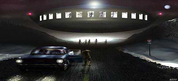 Aliens Thumbnail