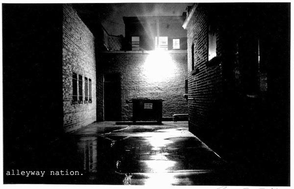 Alleyway203.2.jpg