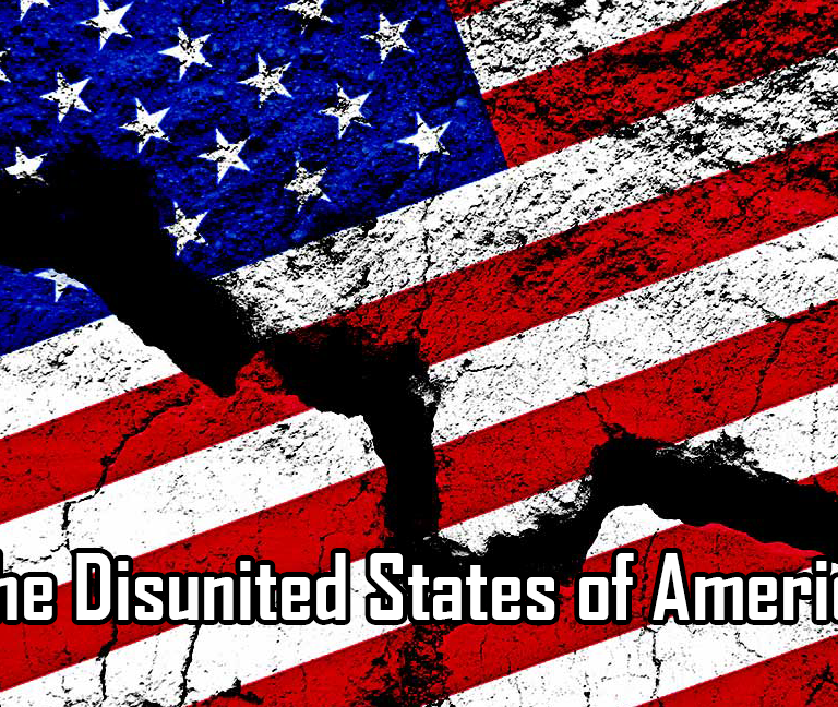 American-Flag-America-Divided (2)