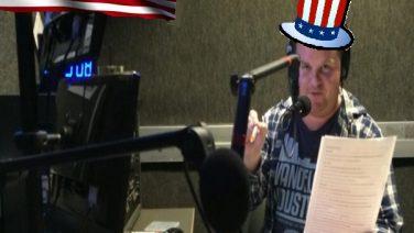 American20Dylan.jpg