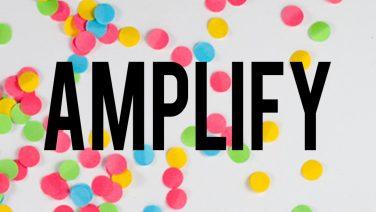 Amplify-20170713-Confetti-576p