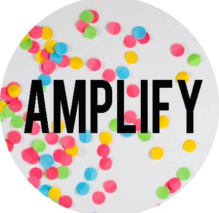 Amplify20Circle-20.png
