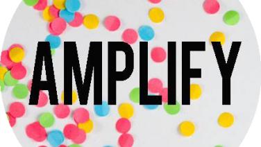 Amplify20Circle-32.png