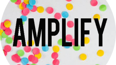Amplify20Circle-55.png
