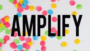 Amplify_0.jpg