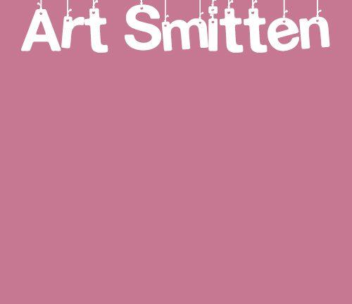 ArtSmittenLogo2.jpg