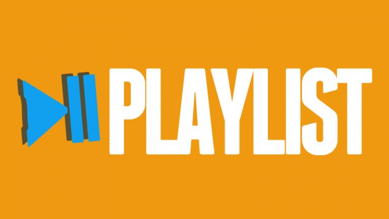 Audioboom20Playlist20-20Playlist.png