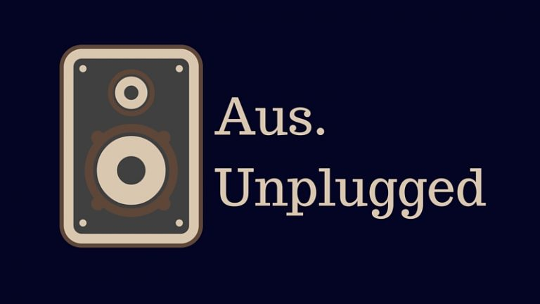 Aus Unplugged