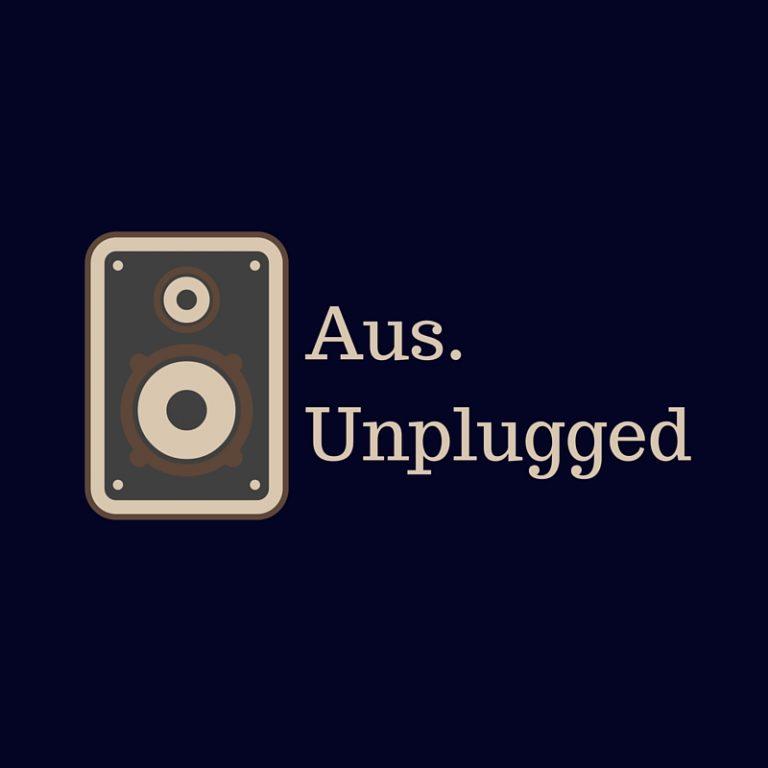 Aus20Unplugged202.jpg