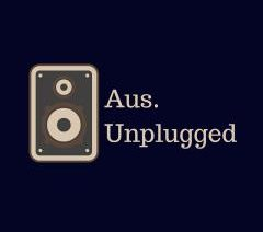 Aus20Unplugged202_17_0-1.jpg