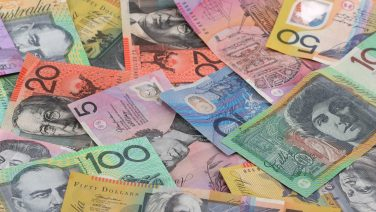 Australian-Money-Notes.jpg