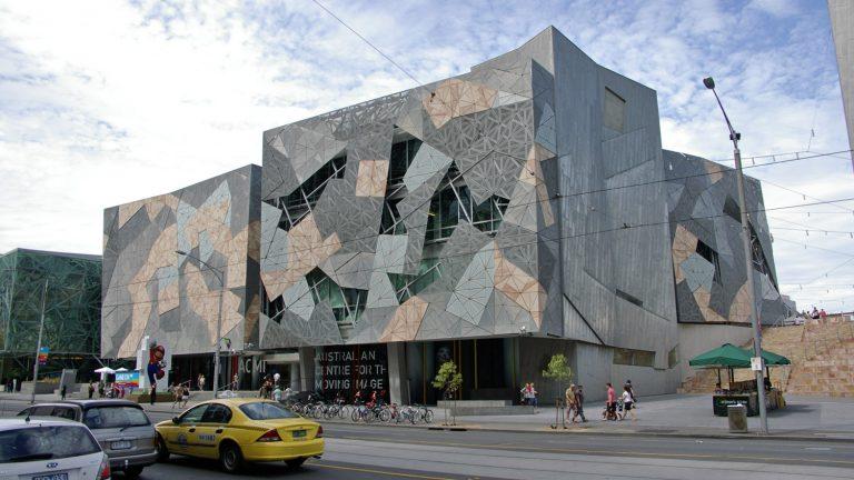 Australian_Centre_for_the_Moving_Image-2.jpg