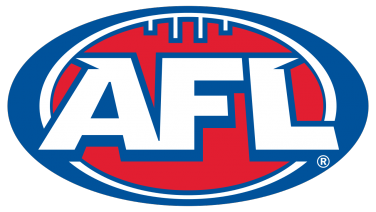 Australian_Football_League_svg-1.png
