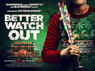 BETTER_WATCH_OUT_QUAD_V0e copy[1]