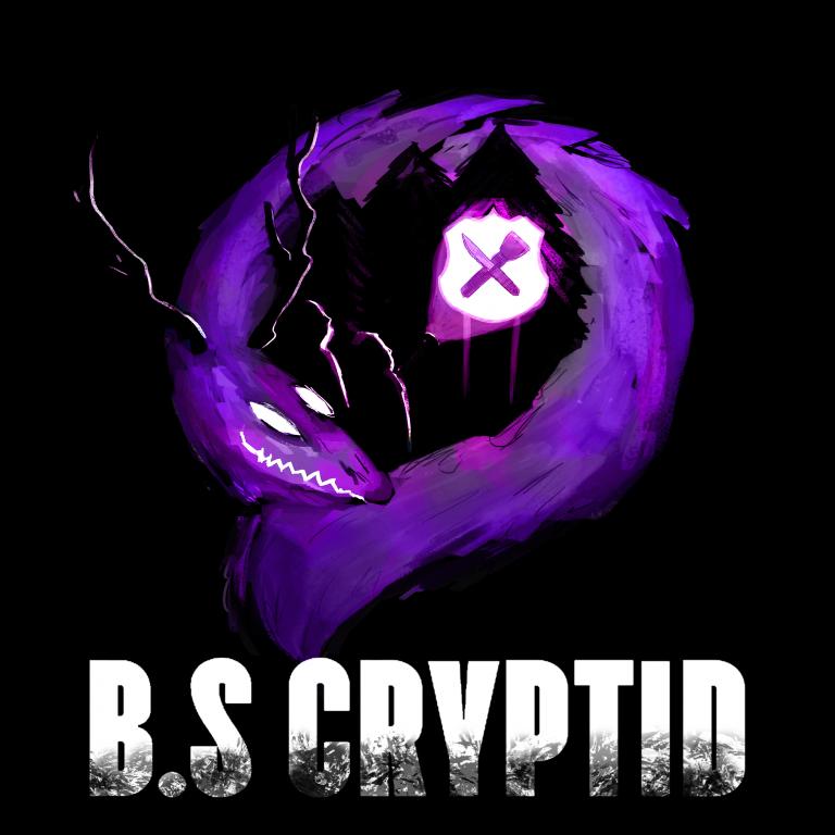 BSCRYPTID_Logo