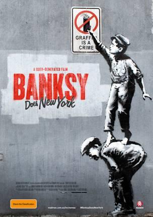 Banksy20Does20NY.jpg