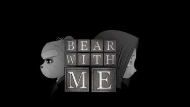 Bear-With-Me-e1470671284347