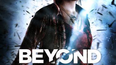BeyondTwoSouls5B15D.jpg