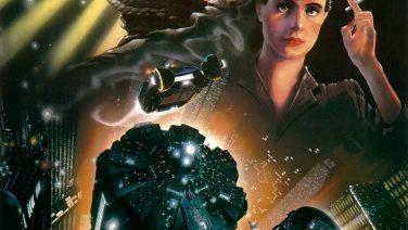 Blade-Runner-Poster-blade-runner-8229832-998-1500.jpg