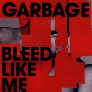 BleedLikeMe