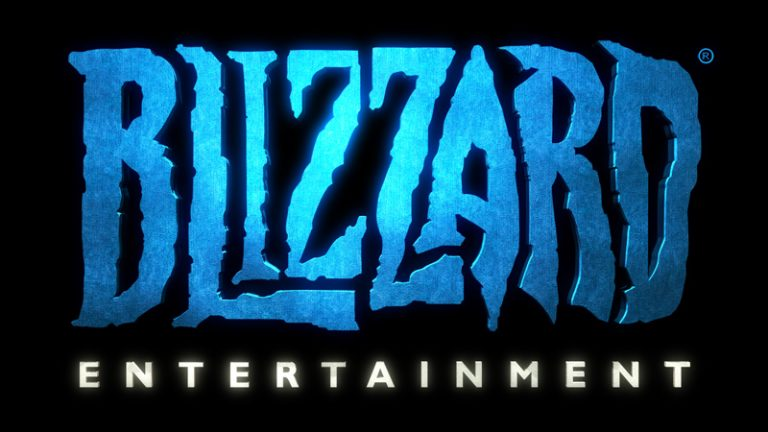 Blizzard-entertainment5B15D.jpg