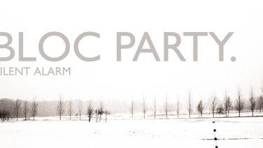 Bloc-Party-header