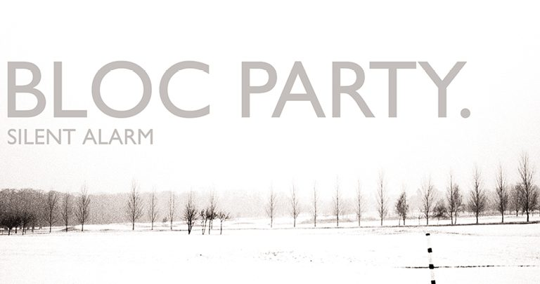 Bloc-Party-header